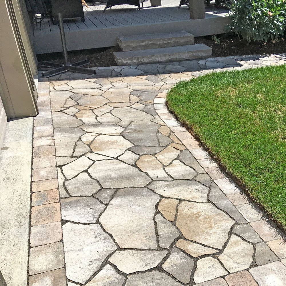 mds-projects-flagstone